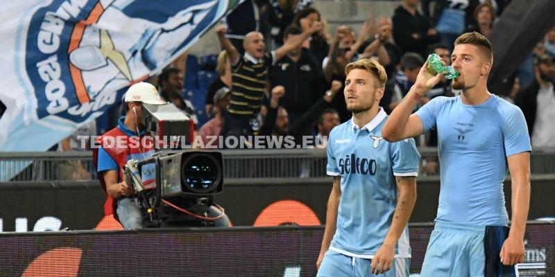 CIES, Kane è il calciatore più costoso al mondo: Insigne supera CR7