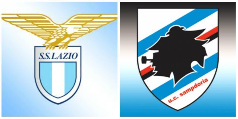 FORMELLO - Inzaghi non cambia formazione: Basta ok, Wallace differenziato