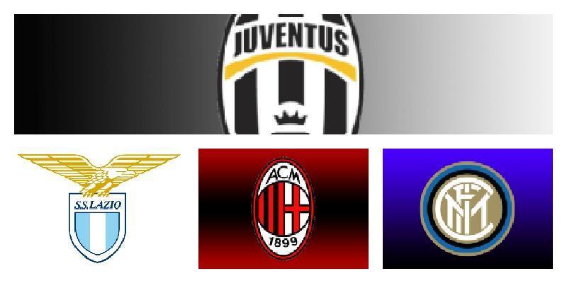 Ecco come Juve-Milan di coppa Italia influisce su prossima Europa League