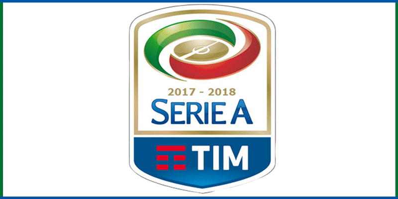 Lotta salvezza: Chievo, Udinese, Cagliari, Spal e Crotone in corsa