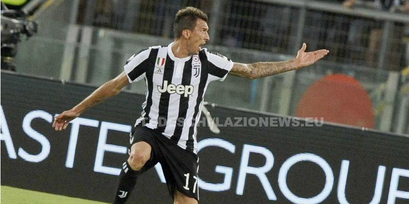 Calciomercato Lazio, il Real Madrid vuole Milinkovic: Mendes ha un piano