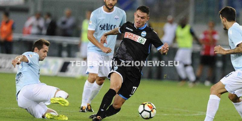 Clamoroso Pordenone, vince a Cagliari e si guadagna l'Inter