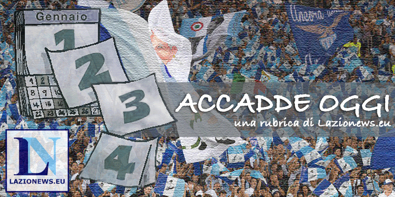 Juventus, Bernardeschi: