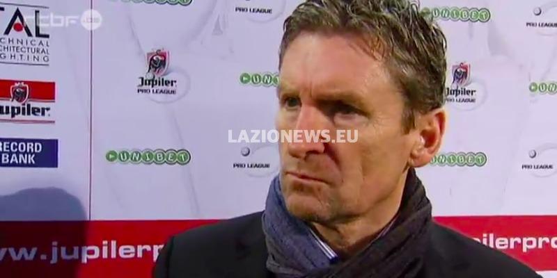 Europa League, Zulte Waregem-Lazio: dove vederla in tv e info streaming
