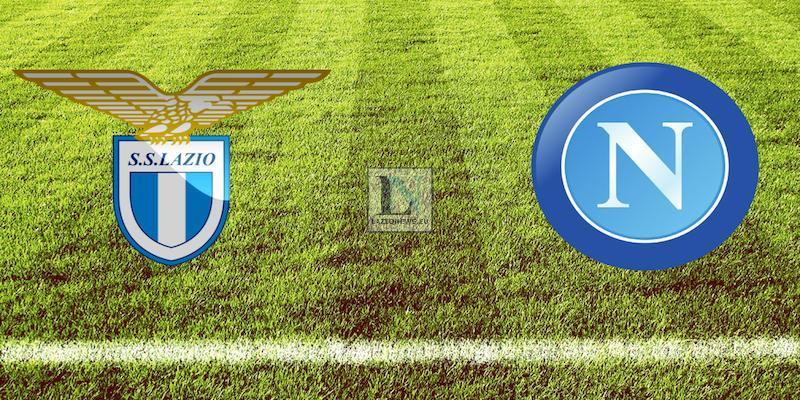 Ecco big match Serie A, Juve-Napoli su Sky, Inter-Juve a Dazn