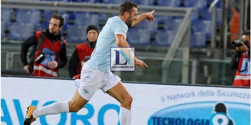 Mercato Juve, De Vrij allontana il rinnovo con la Lazio: