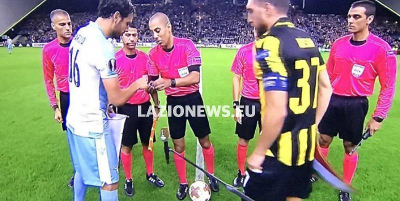 Lazio-Vitesse, la strigliata di Inzaghi: