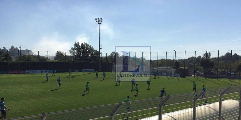 Campionato Primavera 1, Hellas Verona-Lazio 2-0: biancocelesti vicini alla retrocessione