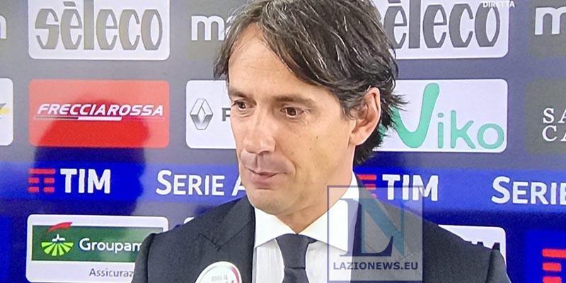 Lazio, Felipe Anderson: