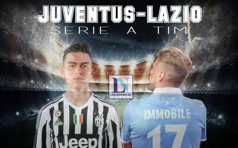 Juventus-Lazio, Allegri a sorpresa: fuori Dybala, sarà 4-3-3 con Douglas Costa