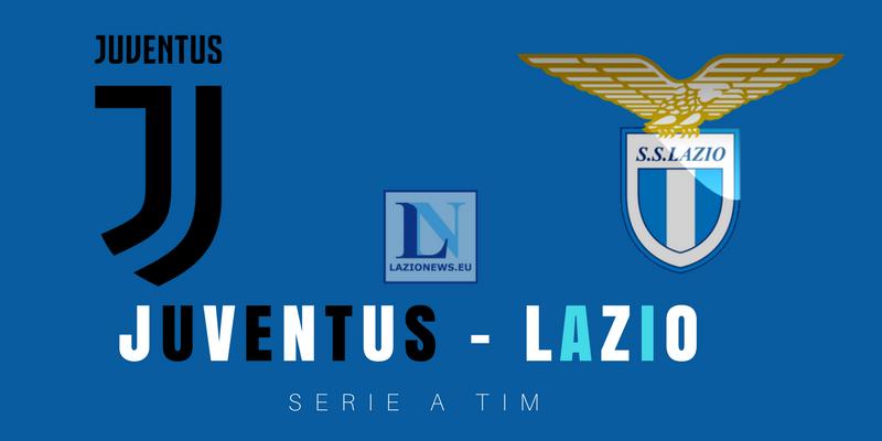 Lazio, base di accordo con De Vrij. Ma resta distanza sulla clausola