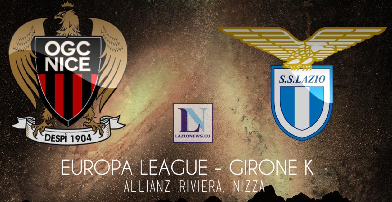Lazio, S. Inzaghi:
