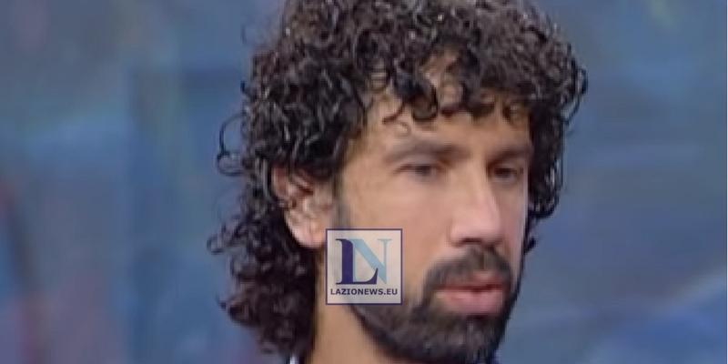 Elezioni FIGC: Damiano Tommasi si candida ufficialmente