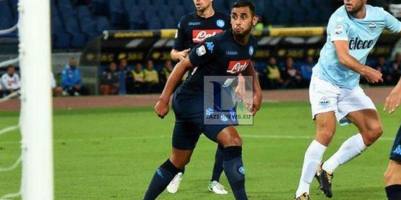 Biglia si prende il Milan: