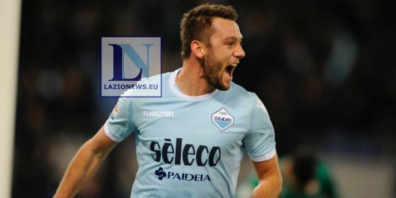 Calciomercato Lazio, ultimatum a de Vrij. E si inserisce il Milan