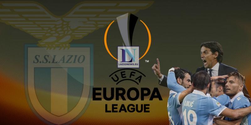 Europa League, il regolamento del sorteggio dei sedicesimi di finale
