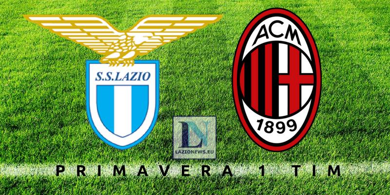 Primavera 1, Napoli-Sassuolo 4-1: gli azzurrini calano il poker