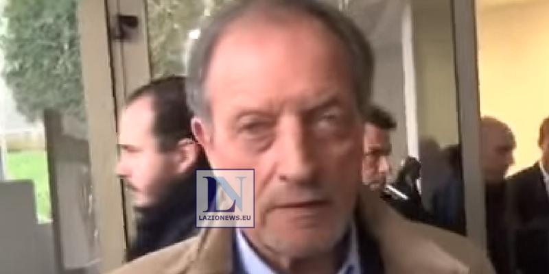 Caso Figc, Tavecchio pensa alle dimissioni: la situazione