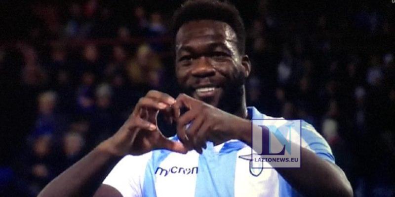Calcio, Serie A 2017-2018: Sampdoria-Lazio 1-2, Milinkovic-Savic e Caicedo ribaltano la partita!