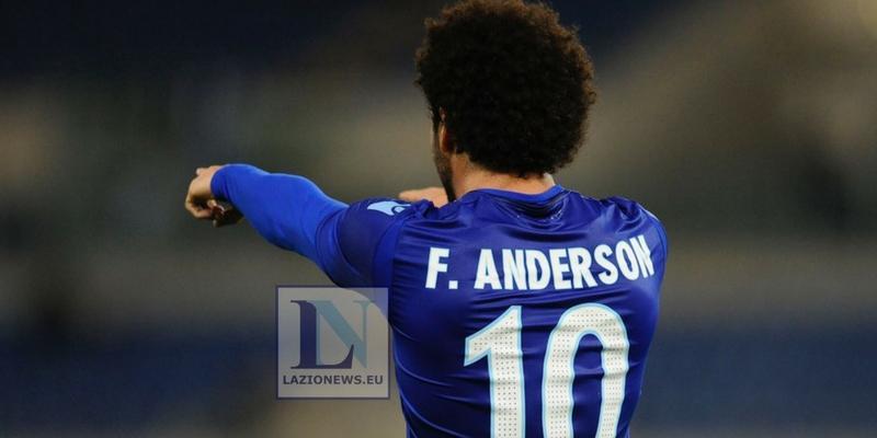 Calciomercato Inter: De Vrij può firmare già a gennaio
