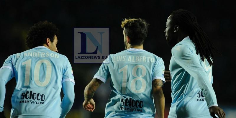 Serie A, Atalanta-Lazio: ecco le probabili formazioni