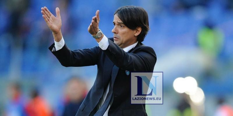 CONFERENZA INZAGHI -