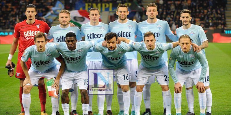 Come cambia la classifica senza VAR: ecco dove sarebbe la Lazio
