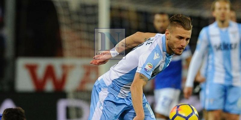 Lazio-Torino, Tare: