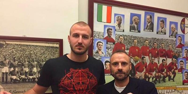 Lazio, Inzaghi frena le pretendenti: