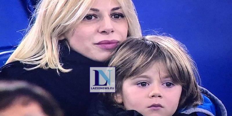 Inzaghi, Immobile pronto per la Coppa