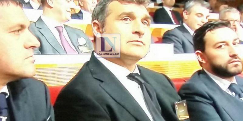 Ludogorets, l'avversario del Milan in Europa League che fece fuori la Lazio