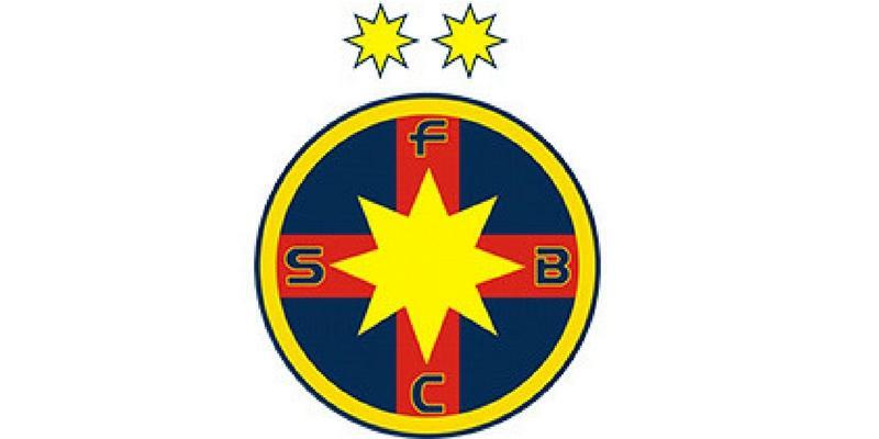 Sorteggi Europa League: La Lazio pesca la Steaua