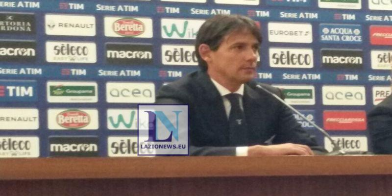 Inzaghi :