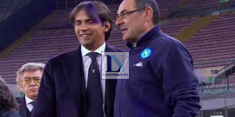 Partita del cuore, Totti e CR7 nella stessa squadra: