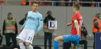 1116022018 steaua-lazio-europa-league-luiz felipe