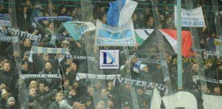 116022018 steaua-lazio-europa-league-tifosi