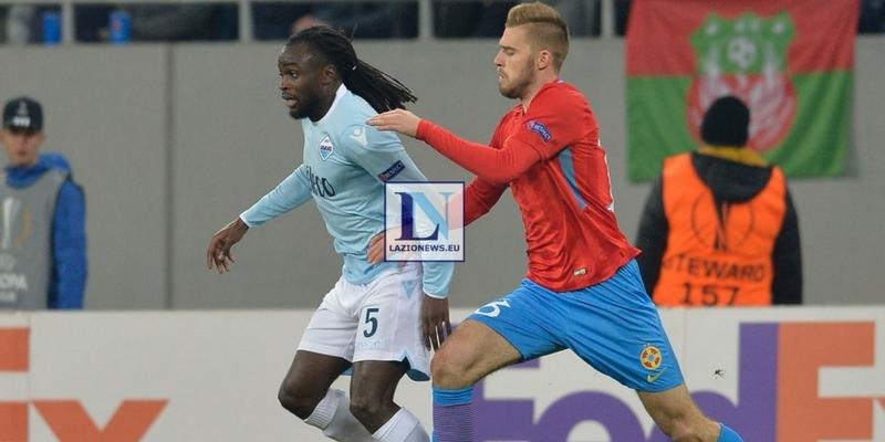 Europa League, niente Napoli su Tv8: scelta Steaua Bucarest-Lazio, i dettagli