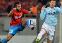 1416022018 steaua-lazio-europa-league-murgia