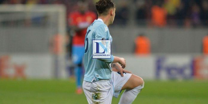 1516022018 steaua-lazio-europa-league-murgia