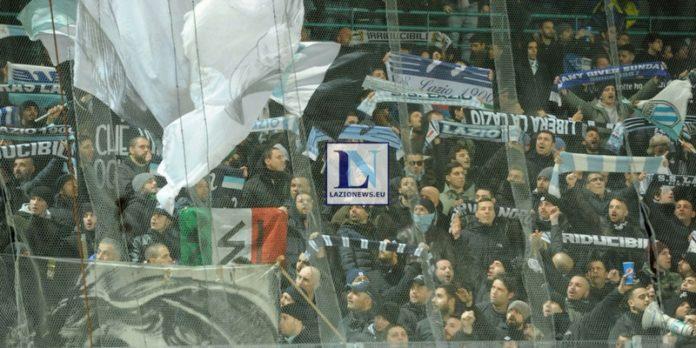 216022018 steaua-lazio-europa-league-tifosi