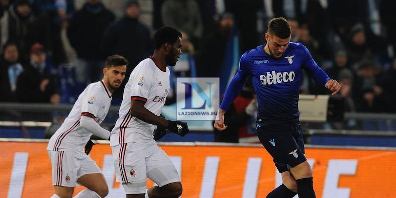 Qui Milan - Gattuso ha concesso una giornata di riposo