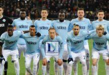 816022018 steaua-lazio-europa-league-formazione