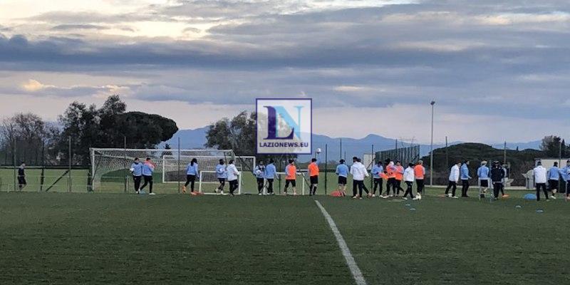 Europa League:passa la Lazio,Napoli out