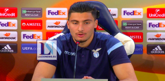 STRAKOSHA-CONFERENZA-EUROPA-LEAGUE