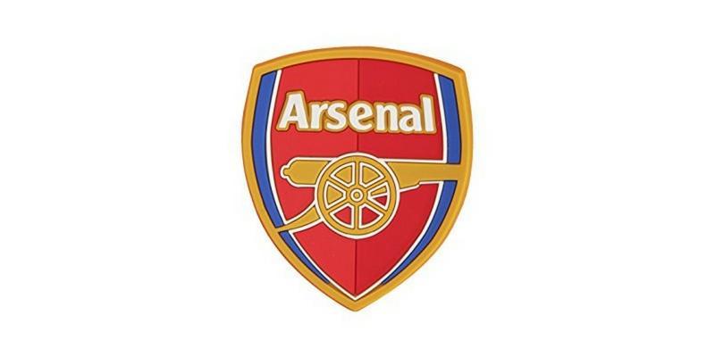 Arsenal, fine di un'epoca: Wenger lascia a fine stagione