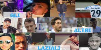 GLI-ALTRI-LAZIALI