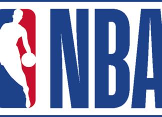 Nba-news