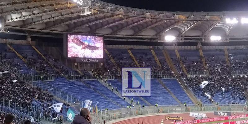 Lazio, rinnovo fino al 2022 per Luiz Felipe