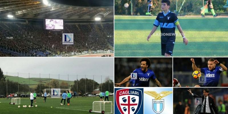 Lazio, rabbia Inzaghi.
