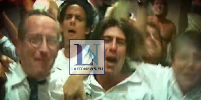 17032018-Scudetto-2000-salas-inzaghi